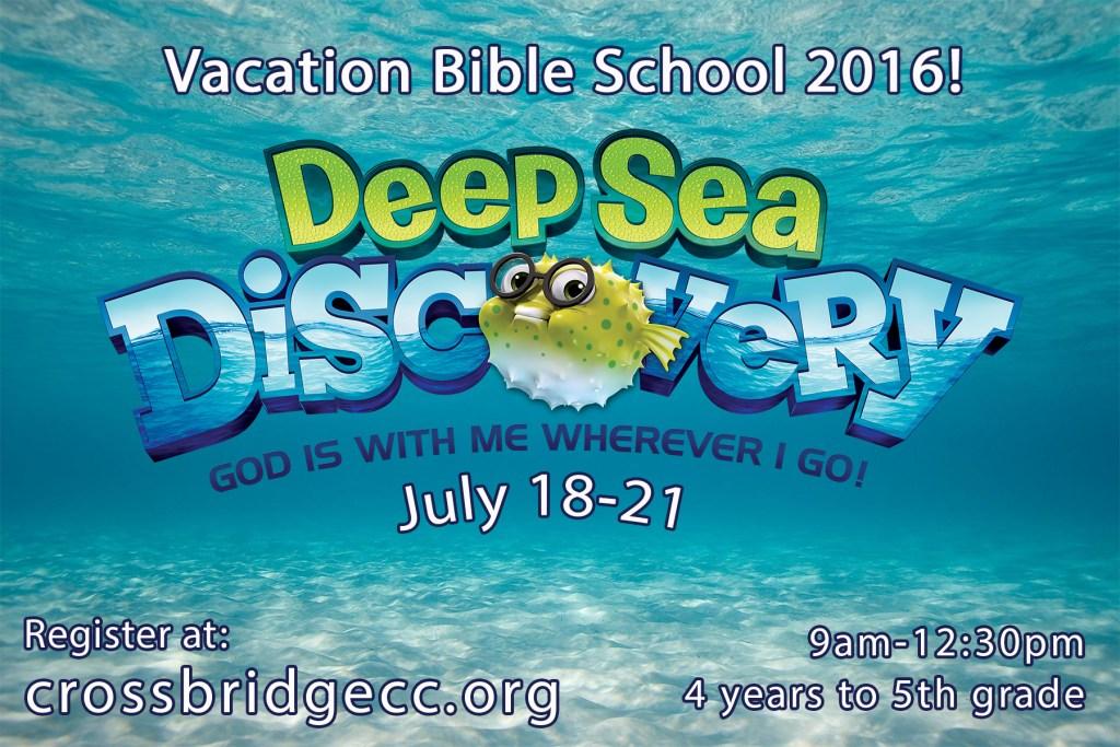 vbs 2016 flyer postcard (002)