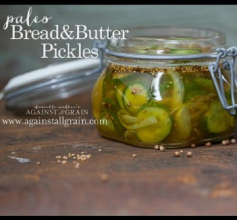 bread:butter:pickles:pic