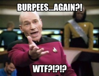 burpees.again