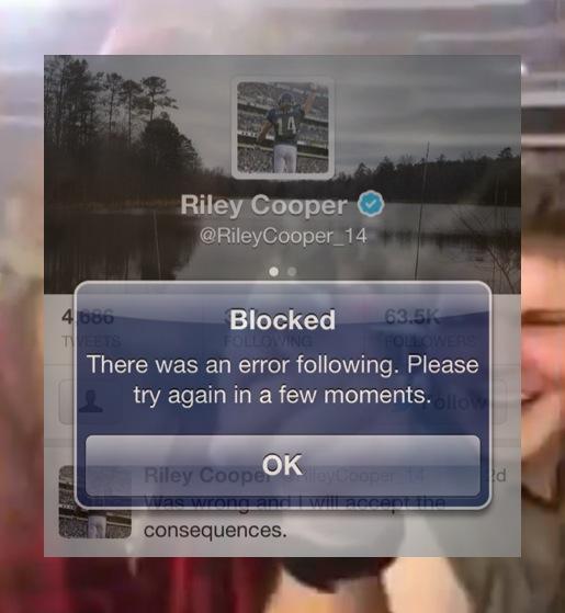 Riley_blocked
