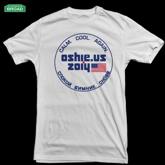 OshieUSFinalShirt