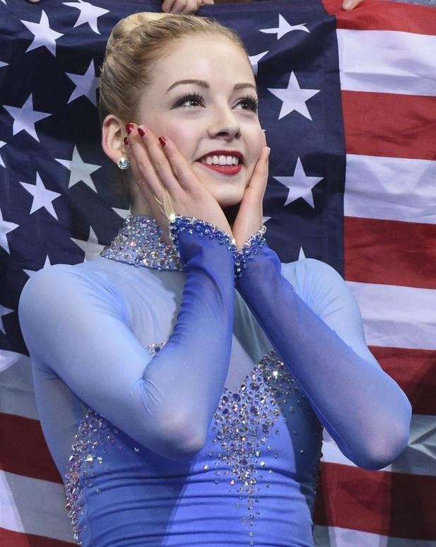Photo credit: Robert Deutsch-USA TODAY Sports