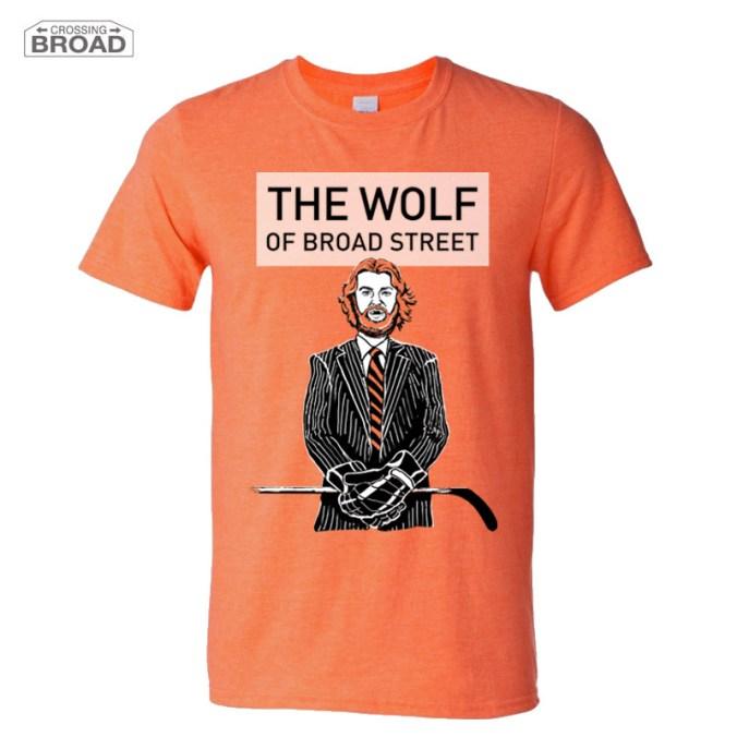 WolfofBroadStFinal