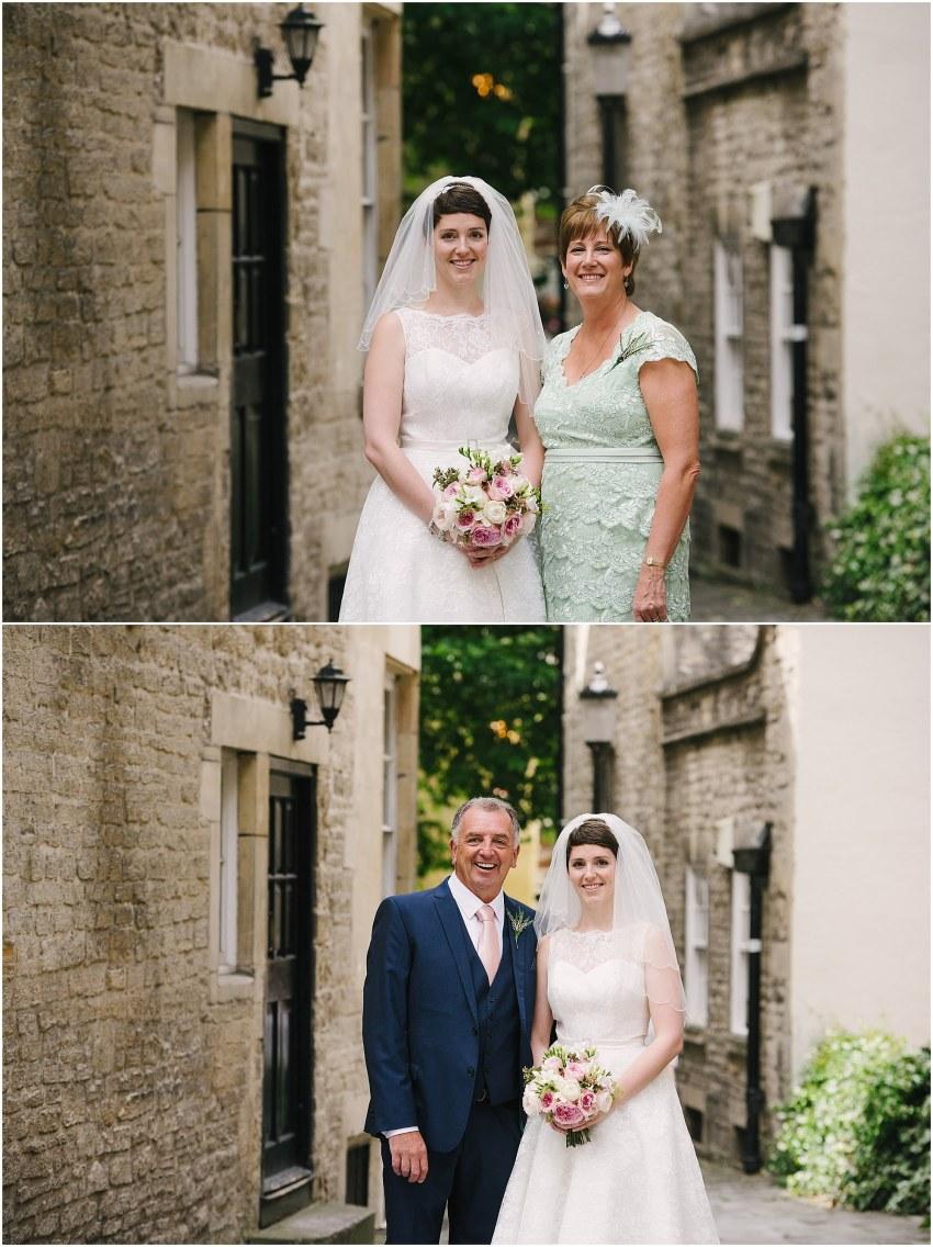 Heather & Bete Bath wedding_0014
