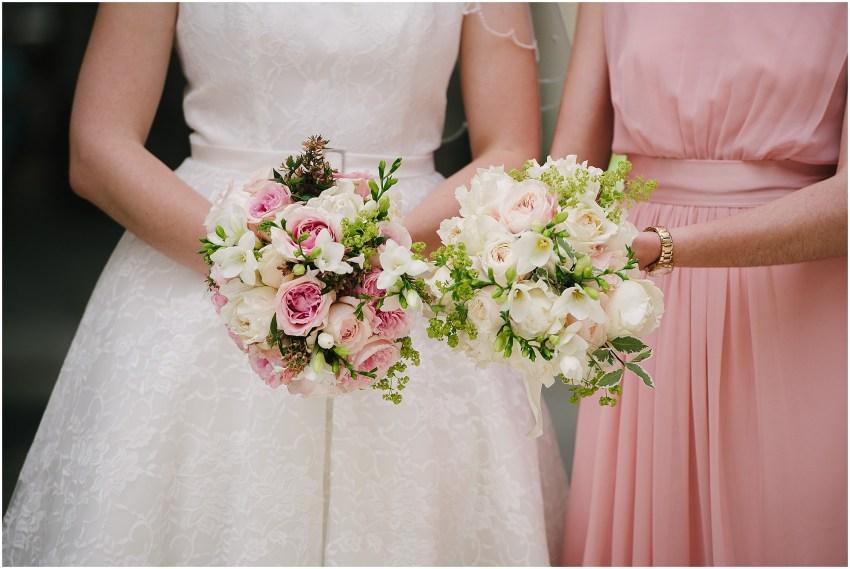 Heather & Bete Bath wedding_0016