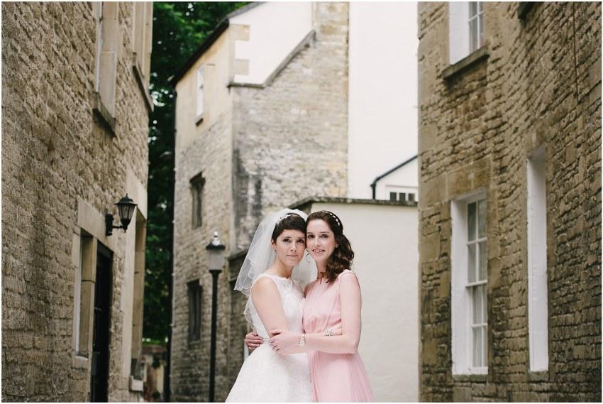 Heather & Bete Bath wedding_0020