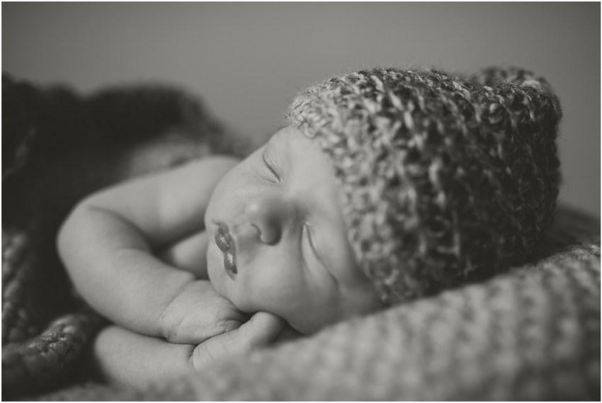 Theo newborn Port Talbot_0009