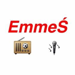 emmes