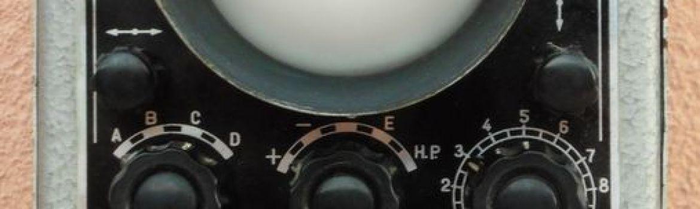 osciloskop_os157a_01