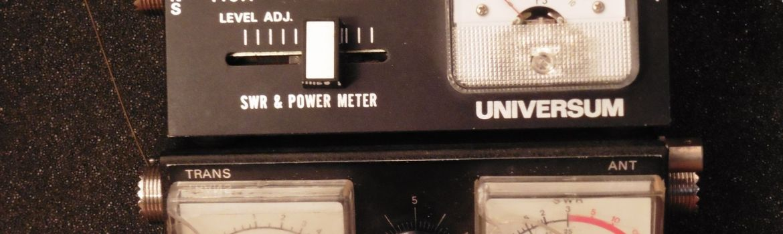 swr_pwr_fs_modulation_meter_04