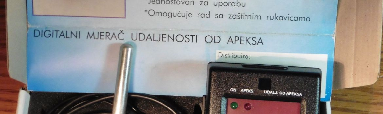 apeks_lokator_01