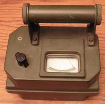 dutch_military_gm_meter_cere_01
