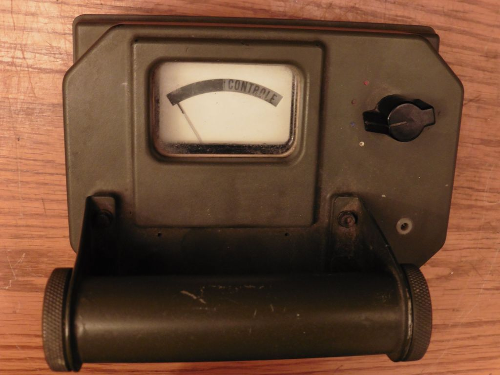 dutch_military_gm_meter_cere_11