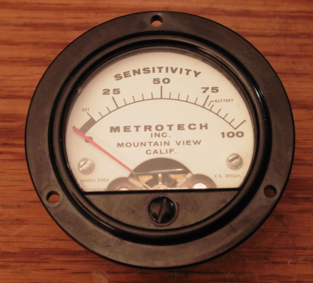 metrotech_220a_04