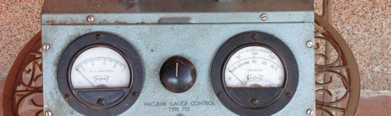 vacuum_nrc_type701_type501_01