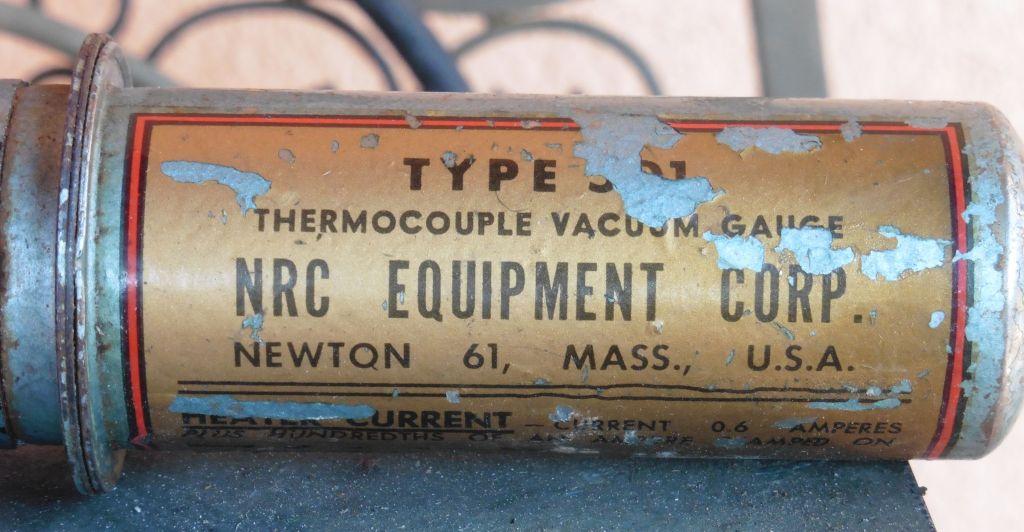 vacuum_nrc_type701_type501_04