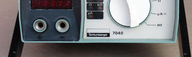 dmm_schlumberger_7040_02