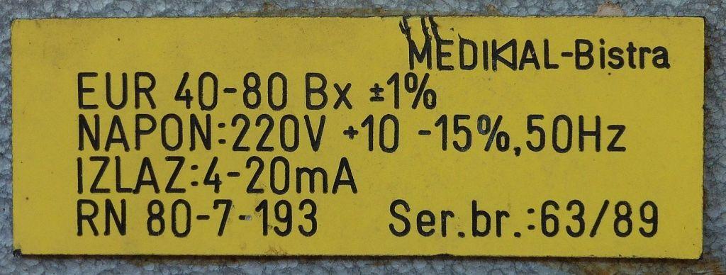 refraktometar_reur_40_80_bx_medikal_bistra_05