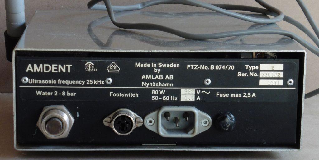 ultrazvucni_skaler_amdent_amlab_ab_02