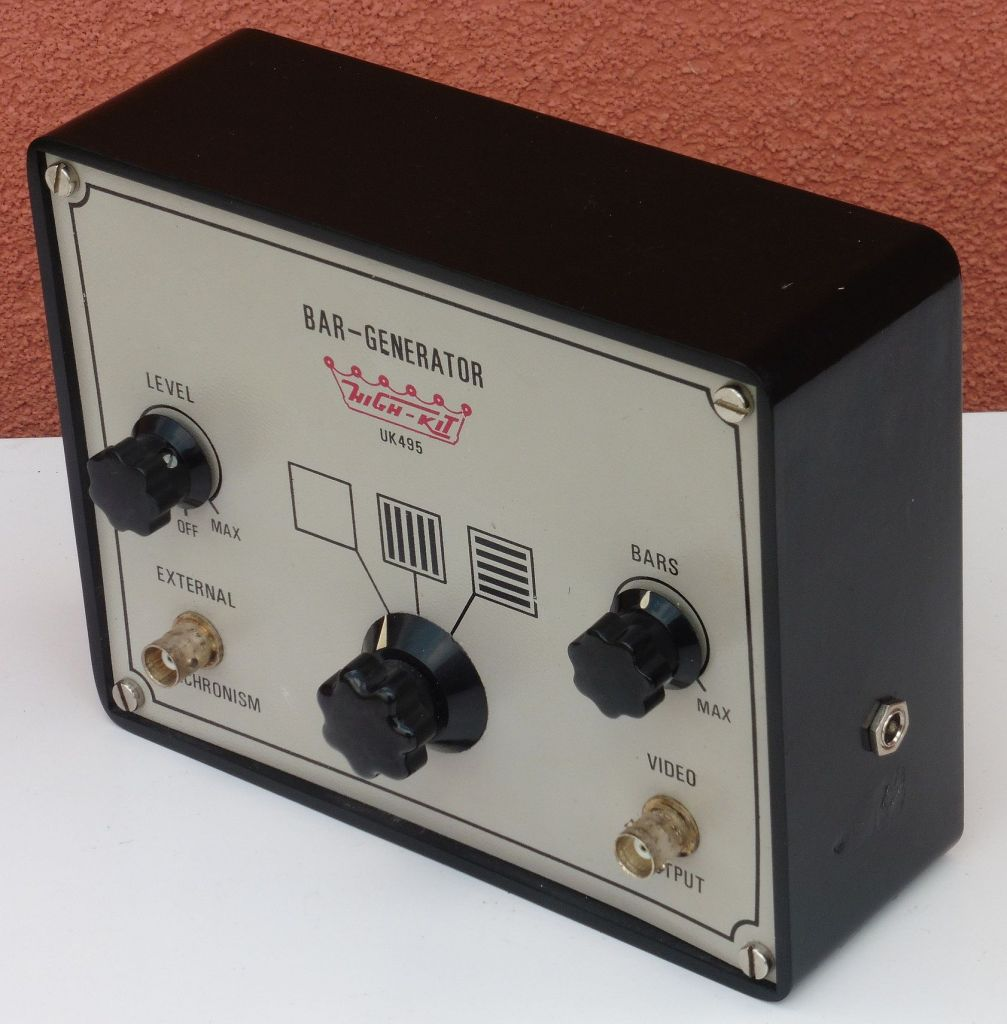 amtron_bar_generator_uk495_02