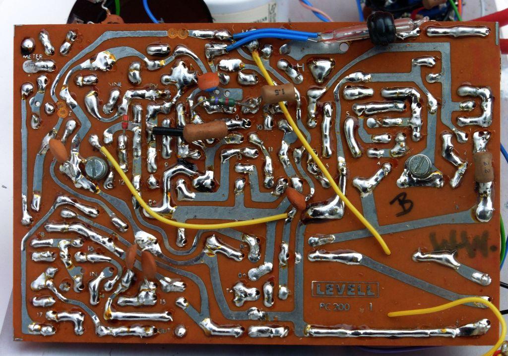 rc_oscillator_tg200m_13