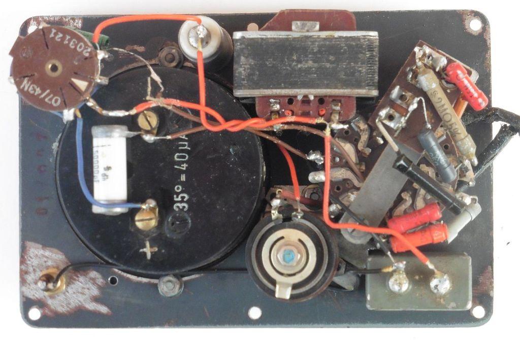 ww2_diodenvoltmeter_05