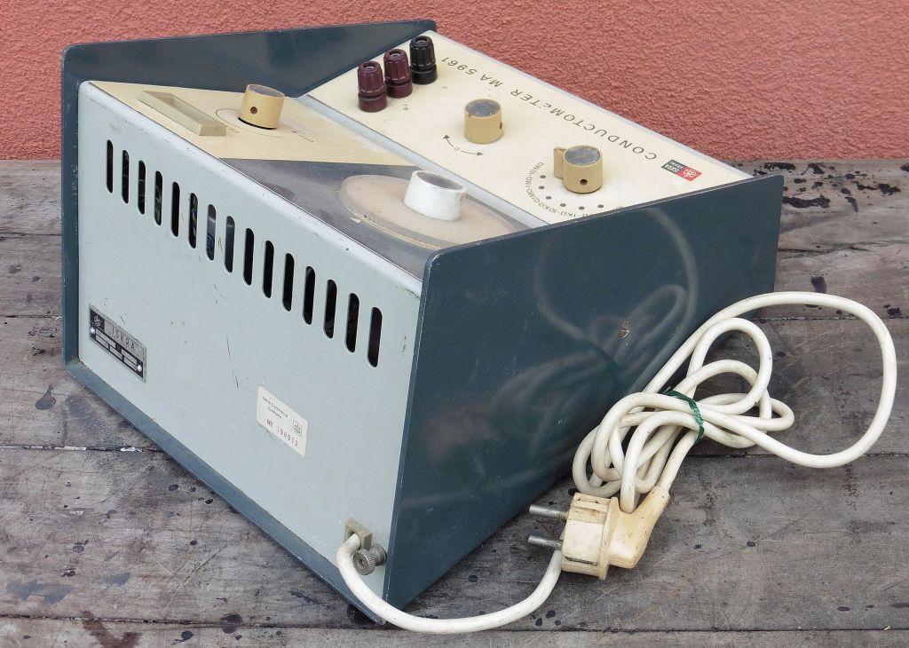konduktometer_ma5961_iskra_03