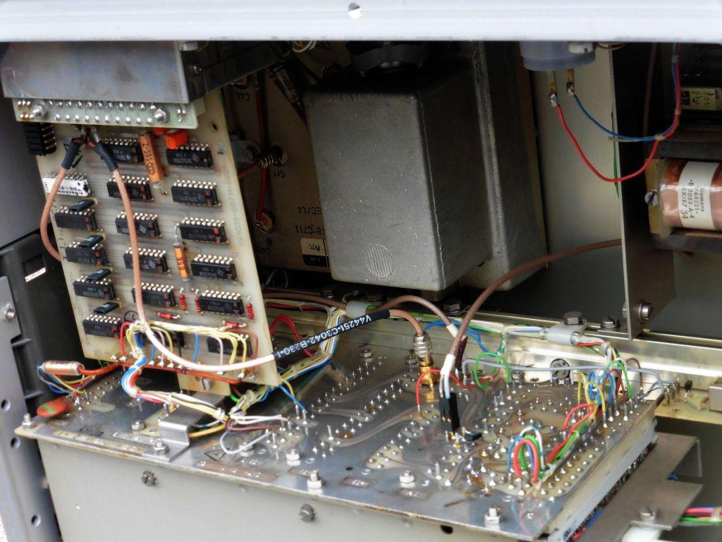 level_oscillator_siemens_w2008 _10