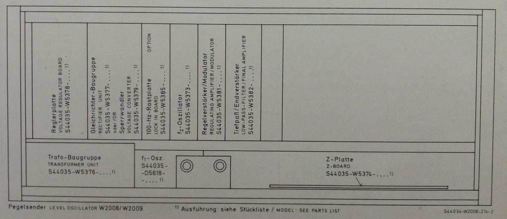 level_oscillator_siemens_w2008 _17