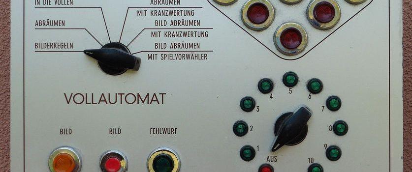 vollautomat_schmid_02