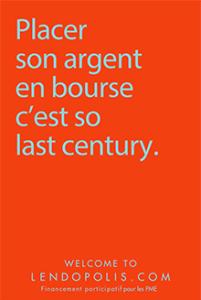 04_affiches_century_2 lendopolis