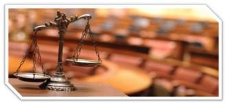 crowdfunding cadre légal et règlementaire