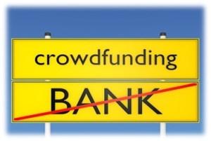 crowdfunding possible emprunter sans les banques 2