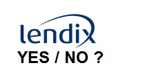 lendix yes no avis