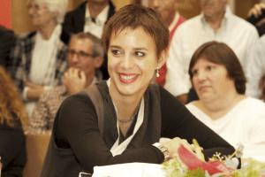 Alessia Pautasso - Slowfood