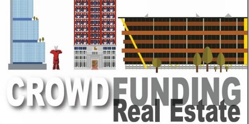 Decollo prepotente del crowdfunding immobiliare in Francia: raccolti €30m in 6 mesi
