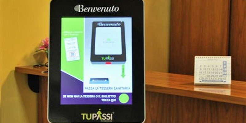 Equinvest lancia una nuova campagna: una tecnologia per eliminare le code agli sportelli