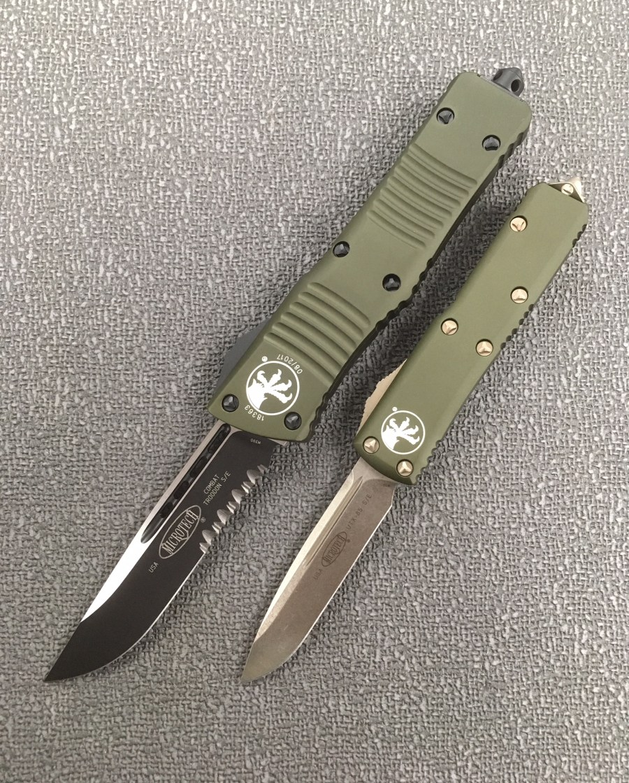 MICROTECHEDC85