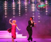All About: Dancing with the Stars At Sea Theme Cruises