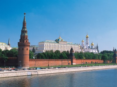 Russia Cruise | Cruises | Cruises to Russia