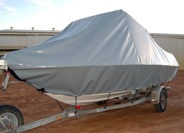 Boat-Cover-1