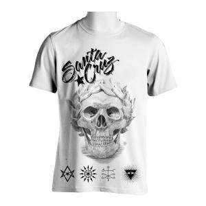 white_skull_tshirt