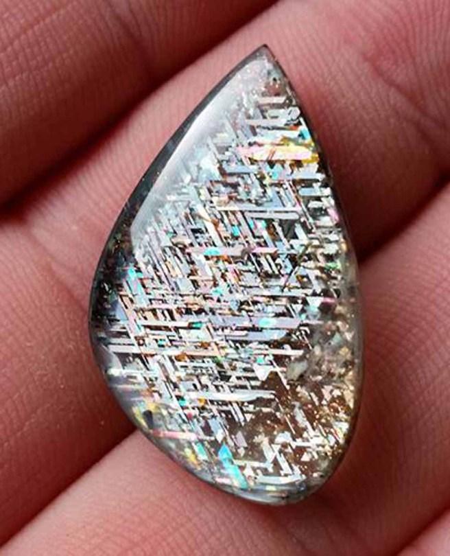 rainbow lattice sunstone5