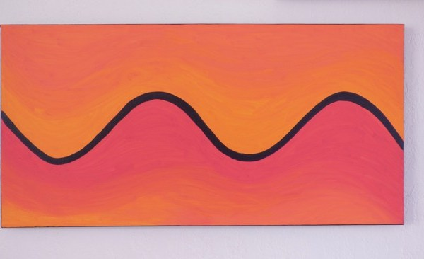 Wave_Series_By_Mark_Bray_March_2016 - 2 (1)