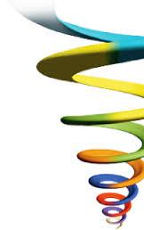 dynamique spirale