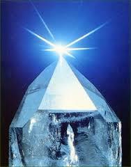 cristaux maitre