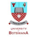 ubotswana
