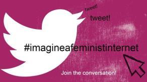 #imagineafeministinternet