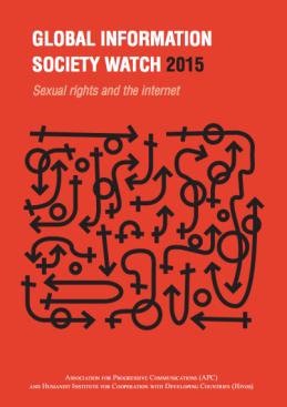GISWatch2015-SexualRights-Internet