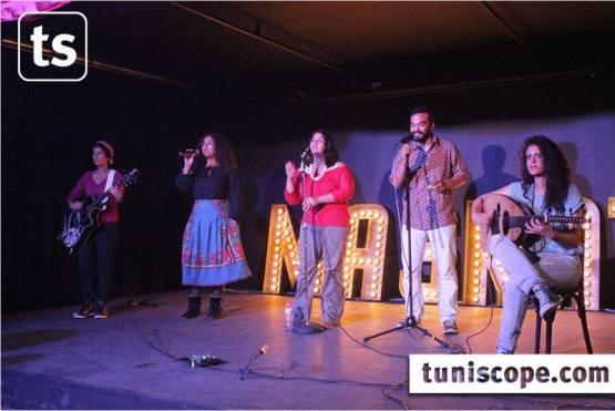 TunisScope-StopStreetHarassment